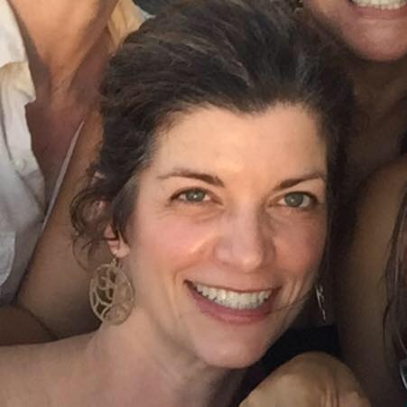 Alaina M Amatuccio