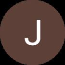 Jana W. Avatar