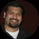 Amith H. Avatar