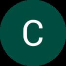 Cory C. Avatar