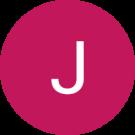 Jill J. Avatar
